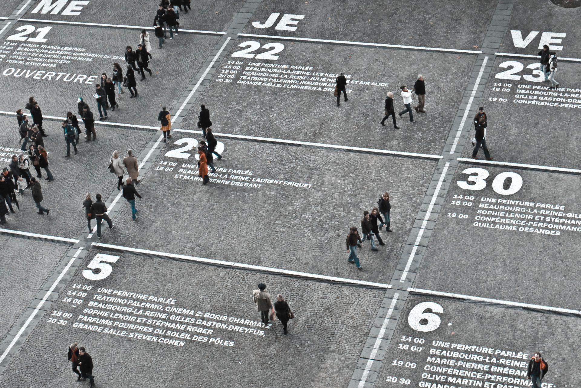 Mutatószám: Hogyan használd jól a HR-en?