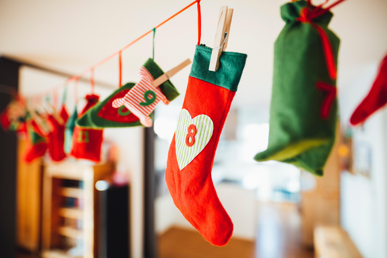 Ünnep és a munkahely- avagy hogyan lehet valóban kellemes a karácsony