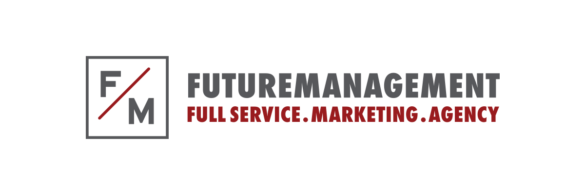 Future Management - Online Marketing Ügynökség